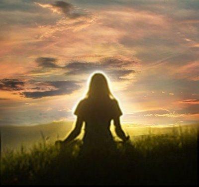 meditacao.2jpg